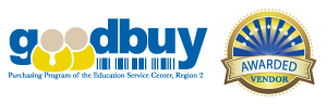 Good Buy logo